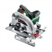 Bosch PKS 40 kézi körfűrész, 130mm, 850W