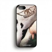 Aerosmith - Get A Grip Phone Cover, Mobile Phone Cover