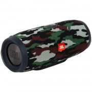 JBL Consumer Charge 3 Squad Camouflage Bluetooth luidspreker
