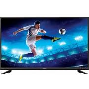 Vivax IMAGO LED TV-32LE77SMG (02356788)