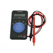 Hioki H324 - Multimeter 3244-60