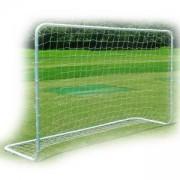 Футболна врата с мрежа, MASTER, MASSPSO-0006