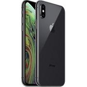 "Mobitel Smartphone Apple iPhone XS, 5,8"", 256GB, sivi, mt9h2cn/a"