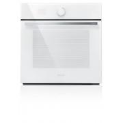 Cuptor incorporabil BO75SY2W, 65l, alb