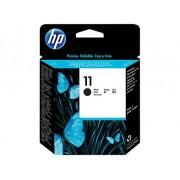 HP Cabeca de Impressao (C4810A) Nº11 Preto