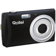 Rollei Digitalkamera Compactline 800 mit 20 MP, HD Video, 2,7