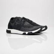 Adidas Nmd_Racer Pk Core Black/Grey Five F17/Ftwr White