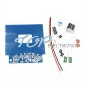 AST Works unwelded New Metal detectors Simple Electronic Part Kits DIY