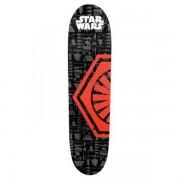 Skateboard MVS Star Wars The Force Awakens pentru copii
