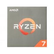 AMD Procesador AMD RYZEN 7 1700 Octa-Core