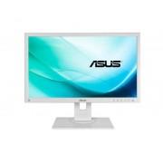 """ASUSTEK ASUS BE249QLB-G 23.8"""" Full HD LED Mate Gris pantalla para PC"""