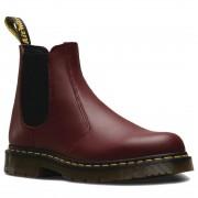 Dr Martens 2976SR Chelsea Boot Red 41 Size: 41
