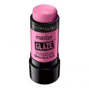 MASTER GLAZE BLUSH STICK (020 Pink Fever) (.24oz) 6.8g