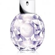 Armani Emporio Diamonds Violet eau de parfum para mulheres 30 ml