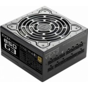 Sursa Modulara EVGA SuperNOVA 850 G3 850W 80 PLUS Gold