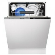 0202040602 - Perilica posuđa ugradbena Electrolux ESL7325RO inverter