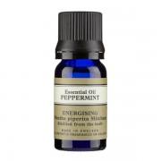Neals Yard Remedies Peppermint Essential Oil 10ml