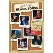 Black Fooss - Best of - Live Aus Der.. (0602498662496) (1 DVD)