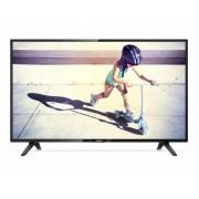 "Philips TV 32PHS4012 32"" ≈ 81 cm 1366 x 768 HD ready"