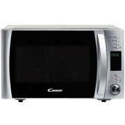 Microondas Candy CMXG22DS 22L Grill 800W 5 Potencias