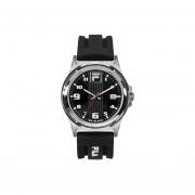 Reloj Fila 38-125-002 FILASTYLE Collection Análogo Con Calendario-Negro