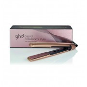GHD Original Professional Styler Eath Gold Limited Edition
