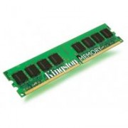 Kingston Technology ValueRAM 8GB 1600MHZ DDR3 (KVR16N11/8BK)