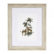 Xenos Fotolijst naturel frame - 13x18 cm
