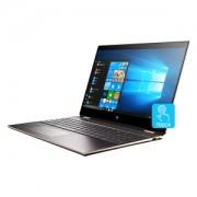 "HP Spectre x360 15-df1002ng 15,6"" UHD IPS Touch, Intel i7-9750H, 16GB RAM, 1TB SSD + 32GB, GTX 1650, Windows 10"