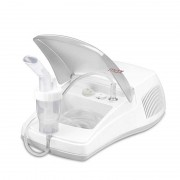 Nebulizador para Terapias Respiratorias