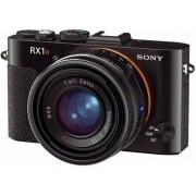 Sony Cámara Compacta SONY DSC-RX1R (Negro - 24.3 MP - ISO: 100 a 102400)