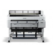 Epson SC-T5200D-PS Colour 2880 x 1440DPI A0 (841 x 1189 mm) large format printer