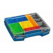 Кутии i-BOXX 72 комплект 10, 1600A001S8, BOSCH