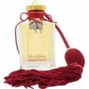 Brooks Brothers Madison Eau De Parfum 100ml Sprej
