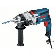 BOSCH vibraciona bušilica GSB 19-2 RE, 850W/klasična glava13 mm/36/15,5 Nm