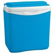 CAMPINGAZ Chladící box ICETIME 13L (chladicí účinek 17 hodin)