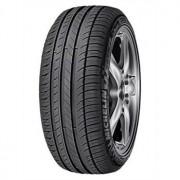Michelin Neumático Primacy Hp 215/60 R16 95 V
