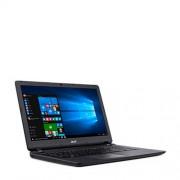 Acer ES1-732-C8E0 17,3 inch laptop