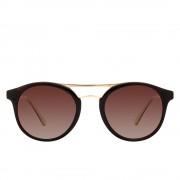 Paltons Sunglasses TORTOLA 0287 150 mm