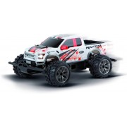 Auto RC Carrera Ford F-150 Raptor Profi RC