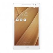 Asus tablet Z380M-6L019A ROSE GOLD