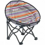 Outwell Kids Trelew Summer Chair
