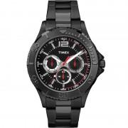 Ceas Timex Men's Classic Taft Street TW2P87700