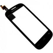 Touchscreen Alcatel 4033 Pop C3 Original Negru