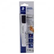 Staedtler Lumocolor® Whiteboard-Marker, Boardmarker kann tagelang offen liegen ohne einzutrocknen, 1 Stück