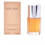 Calvin Klein ESCAPE edp spray 50 ml