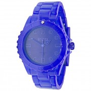 EOS New York Marksmen Watch Dark Blue 359SBLU