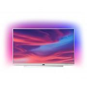 Philips 43PUS7304/12 Tvs - Zilver