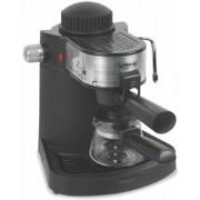 Ovastar OWCM-960 Coffee Maker
