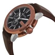 Ceas bărbătesc Gucci G-Chrono YA101202